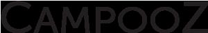 Campooz Zeltanhänger Logo